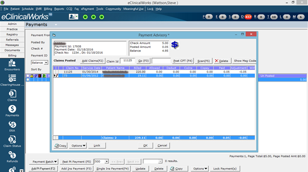 ecw-emr-software-step-4