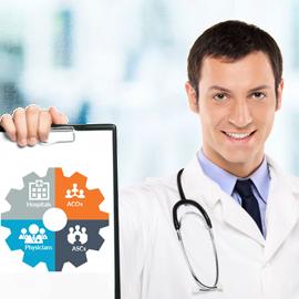 ACO Medical Billing Service