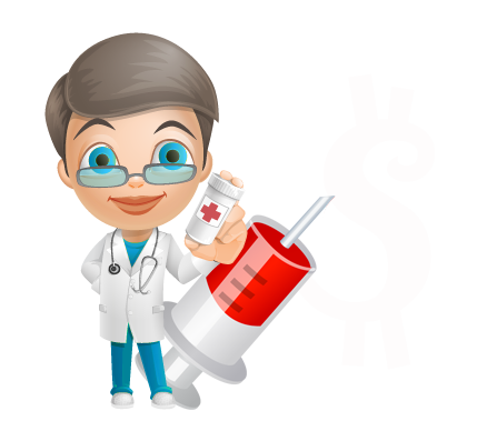 Anesthesiology Billing Company