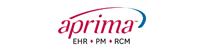 Aprima Billing Company