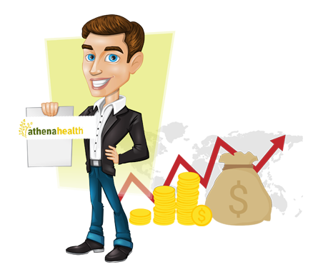 Athena Insurance Billing Services