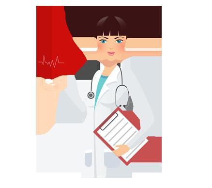 Cardiology Billing for EMR