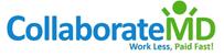 Collaboratemd Billing Company