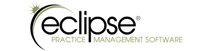 Eclipse Billing Company
