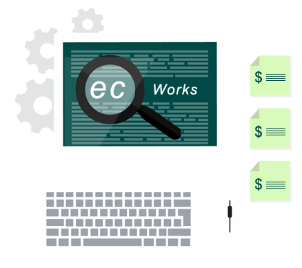 eclinicalworks Billing Services