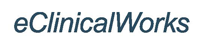 eClinicalWorks Billing Company