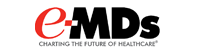 eMDs Billing Services
