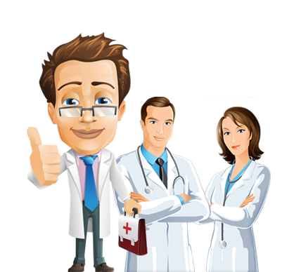 Physician Group Billing Service in MA