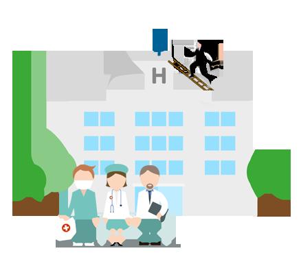 Hospital Billing Service in USA