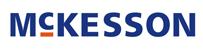 McKesson Billing Company