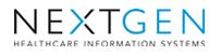 NextGen Billing Company
