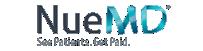 Nuemd Billing Company