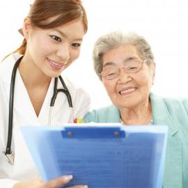 Patient Statement Services