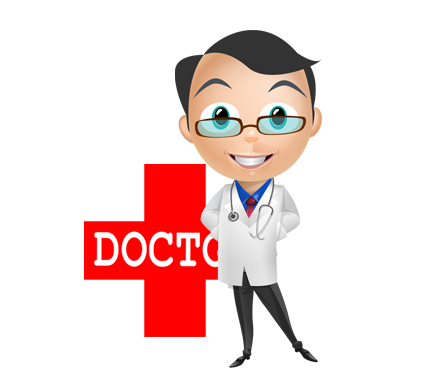 Physicians Billing Service in USA