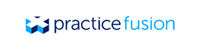 PracticeFusion Billing Company