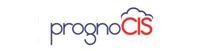 Prognocis Billing Company