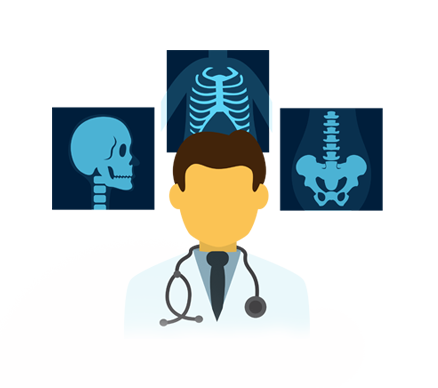 Radiology Billing Company