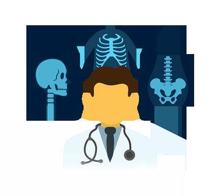Radiology Billing Company
