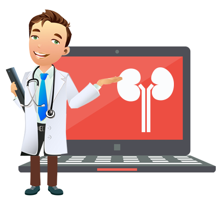 Urology Billing Company