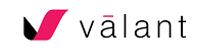 Valant Billing Company